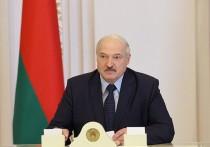 Президент Белоруссии Александр Лукашенко заявил, что встретится с российским лидером Владимиром Путиным в апреле в Москве