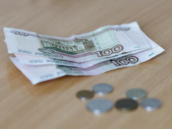 На жалобу о слишком высоких тарифах за капремонт ответил руководитель регоператора