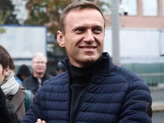 В Сеть утекла база данных участников нового митинга за Навального