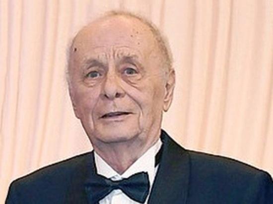 Скончался кинорежиссер Эльдар Кулиев