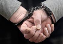 Педофила, который приглашал в свою квартиру школьниц, задержали на днях оперативники района Южнопортовый