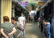 Пьяный грабитель не смог сбежать с места преступления в Донецке