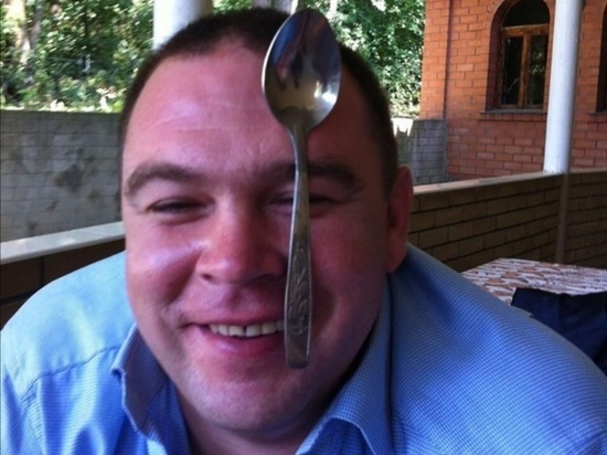 Михаил Миненков - мэр города Невинномысска в Ставропольском крае, где за последний месяц были задержаны и арестованы уже пятеро человек из числа высокопоставленных должностных лиц, высказался в своем инстаграм о «посадках»