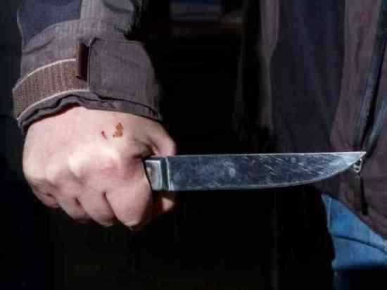 Ранее судимый житель Архангельска обвиняется в покушении на убийство