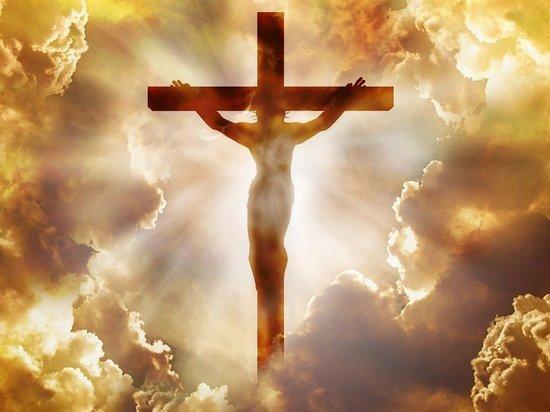 Вознесение Господне 2021: когда отмечается и в чем суть праздника