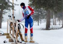 Из Ямала отправили заявку на проведение Арктических зимних игр в Салехарде