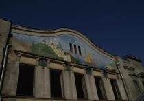 Отделение банка может появиться в доме Батова в Пскове