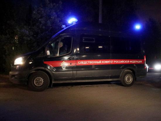 Тела трех человек нашли после пожара в частном доме в Чувашии