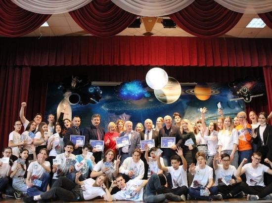 130 школьников из Саратовской области приехали на спортивный праздник  в детский оздоровительный центр «Ровесник»
