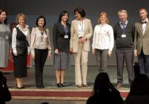 Делегаты из Кирова участвуют в Совете музеев ПФО в Чебоксарах