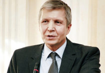 Экс-ректора БГУ Суходолова задержали в Иркутске