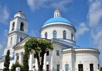 Серпуховское благочиние войдёт в состав Подольской епархии