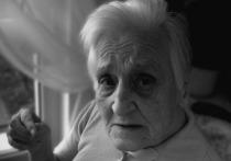 Себежанин зарезал 91-летнюю мать и сбросил в мусорную яму: полная картина жуткой истории