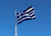 Министр туризма Греции Харис Теохарис рассказал, как власти республики будут встречать путешественников из России в новом курортном сезоне, пишет РИА «Новости»