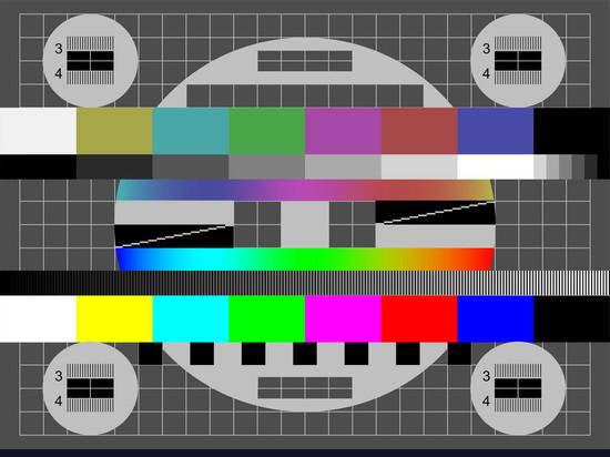 В Нижегородской области ожидаются перерывы трансляции эфирных телерадиопрограмм