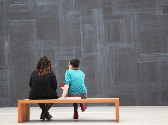 Югорчан приглашают посмотреть выставку «Графика из фондов музея»