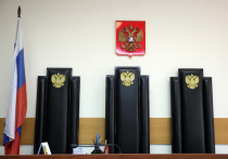 11 лет строгого режима запросило гособвинение для экс-офицера ФСБ Кирилла Черкалина, обвиняемого в особо крупном мошенничестве и получении взяток