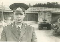 На страницах «МК в Серпухове» в преддверии празднования 85-летия образования ГИБДД мы продолжаем рассказывать о семейных династиях 8 батальона 2 полка ДПС (южный)