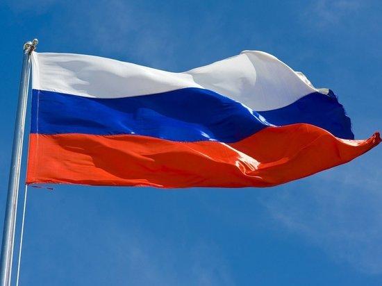 Помощник президента Ушаков изложил американскому послу ответ России на санкции