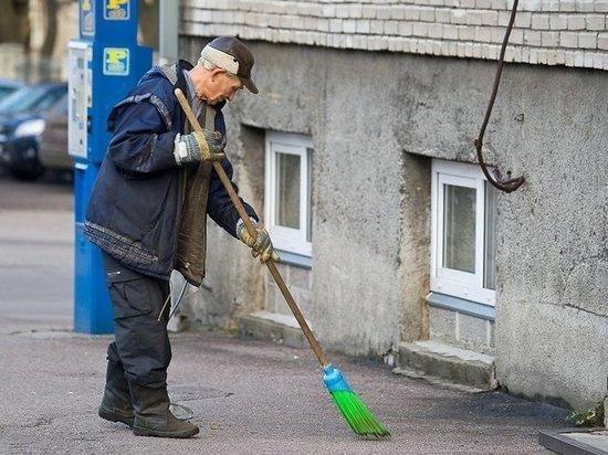 Житель Махачкалы получил 240 часов исправительных работ
