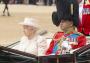 17 апреля завершается земной путь принца Филиппа