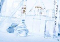 34 адреса пунктов вакцинации от COVID-19 смоляне могут увидеть в Интернете