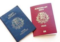 Эстонец лишился вида на жительство в РФ после ссоры с женой-псковичкой
