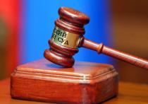 Доказывать свою невиновность до последнего, даже если потерпевший потерял интерес к уголовному делу, смогут подсудимые по делам частного обвинения