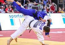 В сборной России идет борьба за олимпийские лицензии