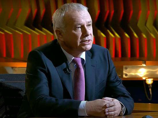 Немецкий политолог назвал реалистичный сценарий действий России против Украины