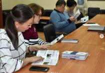Бизнесменам Серпухова помогут приобрести муниципальное имущество