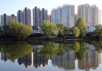 В России разрабатывается новая ипотечная программа, еще краше и привлекательнее прежних