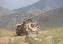 В Белом доме заявили о подготовке вывода всех своих сил из Афганистана