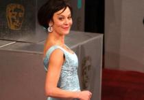 """Британская актриса театра и кино, Хелен Маккрори, игравшая в фильмах """"Королоева"""", """"Хранитель времени"""", трех частях саги о """"Гарри Поттере"""", сериале """"Острые козырьки"""", скончалась в возрасте 52 лет"""