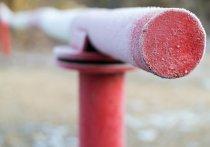 В Кировской области разрешили демонтировать шлагбаумы во дворах