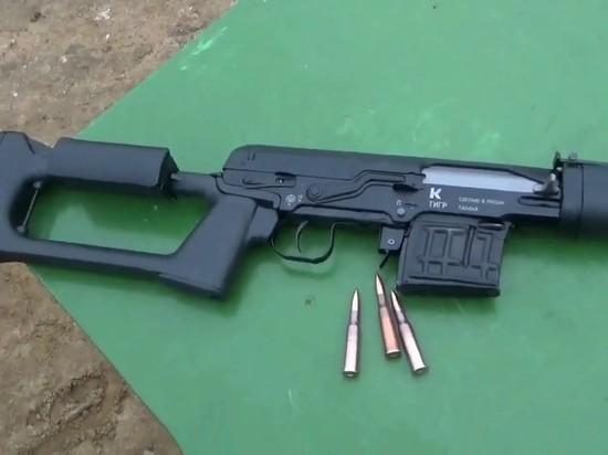 Суд оштрафовал лешуконского охотника-браконьера и отобрал у него ружьё