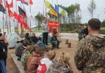 Юрист из Урдомы сравнил реформу МСУ с протестным лагерем на Шиесе