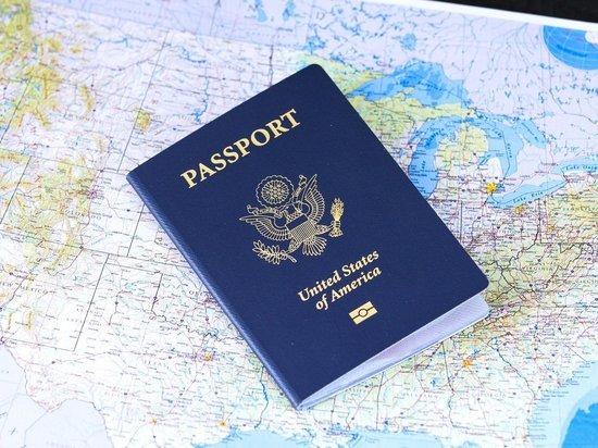 Байден сохранил рекордно низкий уровень приема беженцев в США