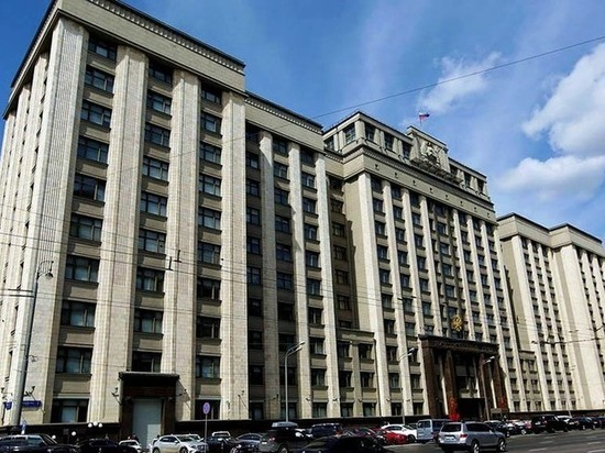 Депутат Госдумы Руслан Бальбек прокомментировал заявления пресс-секретаря Белого дома Джен Псаки о том, что президент Джо Байден считает, что Россия оказалась «за пределами мирового сообщества»