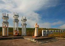 Глава Якутии работает в Нерюнгринском районе