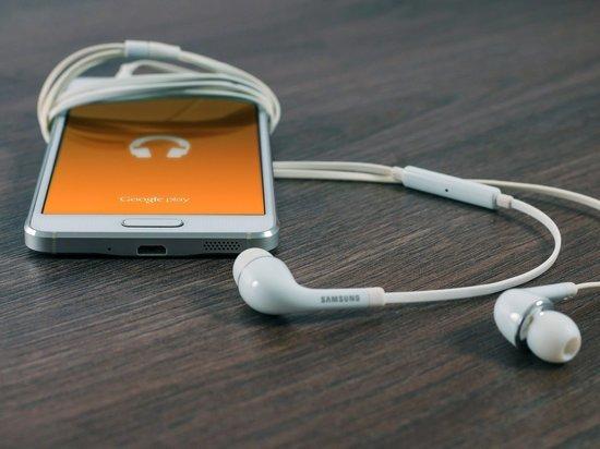 СМИ узнали размер платы музыкантам за каждое прослушивание на Apple Music