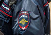 В Кузбассе любительницу музыки привлекли к уголовной ответственности