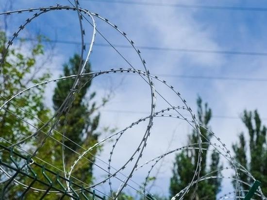 Волгоградцу грозит до 5 лет за ДТП с погибшей 20-летней девушкой