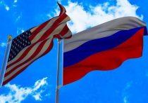 Министерство иностранных дел России опубликовало в пятницу заявление об ответных мерах, принятых Москвой после введения новых санкций США в отношении нашей страны