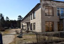 Детский омбудсмен Карелии намерен отстоять детский сад в Суоярви