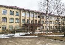 Суд оштрафовал отравившую детей в Олонце компанию