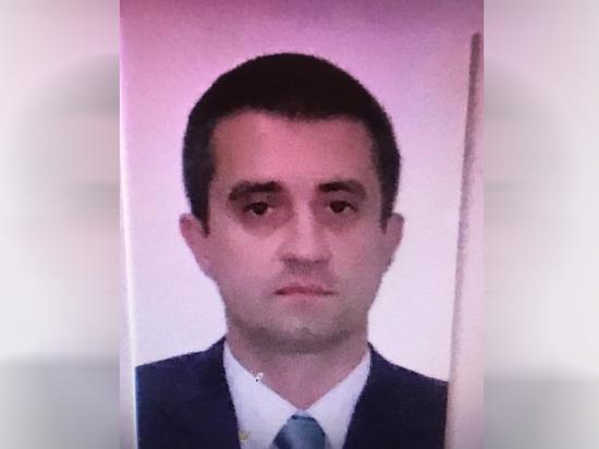 Задержанный в Петербурге консул Украины вернулся в дипучреждение