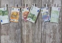 Трое смолян хотели сбыть поддельные купюры на сумму 50 тысяч рублей