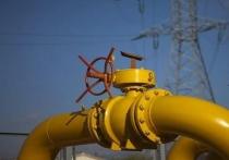 В регионах могут упростить процедуру подключения к газу