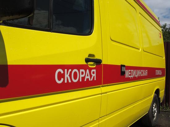 Восьмиклассник покончил с собой в Прикамье